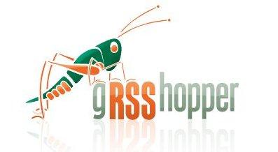 gRsshopper